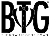 The Bow Tie Gent